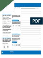MT PLIEGO 2 Generalidades Zinc.pdf