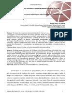 Scheherazade Tropical Narrativas e Diálogos Da Hstória Ambiental Do Brasil