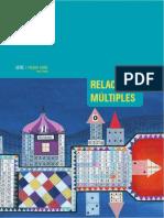 MAT_Relaciones_multiples.pdf