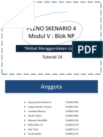 TUTORIAL 14_PLENO SKENARIO 4.pptx