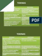 06.1TOXINAS.pdf