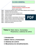 T3.ppt