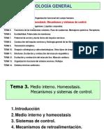 T3.ppt