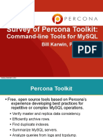 surveyofperconatoolkit.pdf