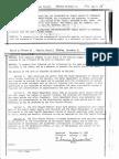Fluoridation Minutes 1962