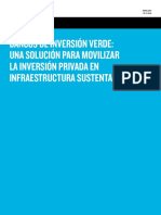 Bancos Verde Inversion Privada Ip (1)