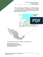 AQUAQUIM.pdf