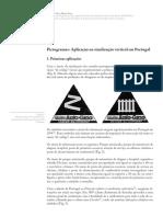 74368776-Pictogramas-Aplicacao-na-sinalizacao-vertical-em-Portugal.pdf