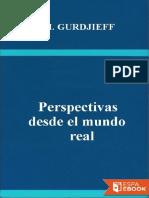 Perspectivas_desde_el_mundo_rea_-_Gurdjieff.pdf