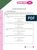 Guia de Ecuaciones 2