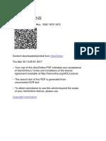 10HousLRev.pdf