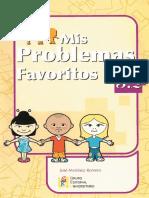 Mis Problemas Favoritos 5.2 pdf