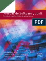 227619710-Pruebas-de-Software-y-JUnit-Daniel-Bolanos-Alonso.pdf