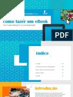 Como+fazer+um+e-book_Do+planejamento+à+diagramação.pdf