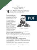 cap I.pdf