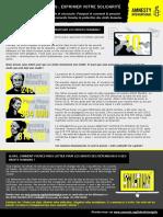 Amnesty_W4R_Exprimer_votre_solidarité.pdf