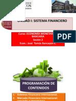 02. Economía Monetaria y Bancaria.pptx
