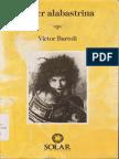 Bartoli Mujer Alabastrina