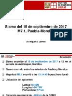 Presentacion Sismo M71--Puebla Morelos-2017 Majt0 (1)