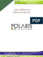 Polar Is