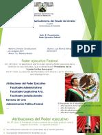 LuisAlberto Rodriguez Presentacion1