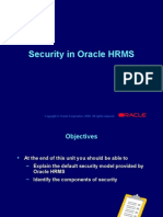 HRMS-SecurityEDU1123Y d417 v1