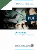 1 150134 HRD Cut Grade en Web