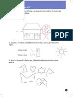 Control Figuras Geometricas 2d