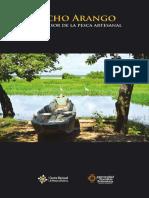 INFORME-LUCHO-ARANGO.pdf