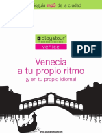 venecia - es.pdf