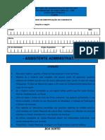 ASSISTENTE ADMINISTRATIVO CADERNO AZUL(1).pdf