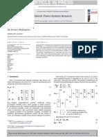 01_12 PR 532 Uriarte On Kron's Diakoptics (as published).pdf