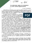 Dumitru Staniloae - Cultul Bisericii Ortodoxe. Sfanta Liturghie.pdf