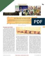 18-A01.pdf