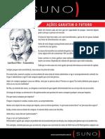 luiz-barsi-semana-2.pdf