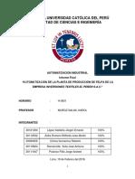 Informe Final AUTO FINAL FINAL (1).docx