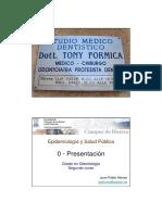 0 intro EPI SP.pdf