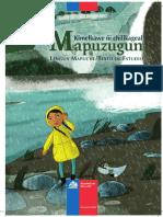 Texto De Estudio 1ro Basico Lengua Mapuzugun.pdf