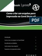 Ebook corel 7