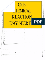 Chemical reaction engineering_.pdf
