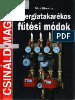 Energiatakarekos-fűtesi-modok.pdf