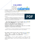 CALAMEOO