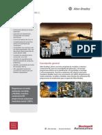 100c-pp002_-es-p.pdf