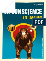 David Papineau, Howard Selina-La Conscience en Images-EDP Sciences (2017)