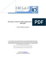Dialnet-DocumentosYDiscursosCatolicosAntimasonicosEnCostaR-3004400
