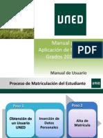 ManualdelaNuevaAplicaciondeMatricula2018.pdf