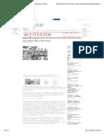artigo_infraestruturaurbana