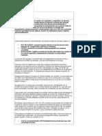 Fuente Regulada de 0v a 18v Con Control de Cortocircuito