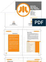 MANUAL ESTUFA.pdf
