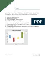 Minitab_diagrama de Cajas